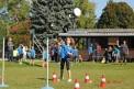 633. Platz | Halbmarathon | Andreas B. (56) | am Spielplatz
