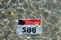 368. Platz - Michael K. (588)