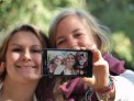 31. Place | Marathon | Das Wunschteam (59) | ICH BIN das ultimative Selfie