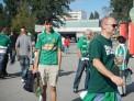 453. Place | Halbmarathon | Wuzi1 (609) | zusammen-gemeinsam