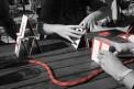 31. Platz - The Red Line (616)