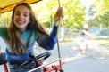51. Platz | Jugendbewerb | Anna W. (618) | ICH BIN das ultimative Selfie