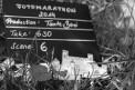 60. Place | Marathon | Tante Berni (630) | im Burggarten