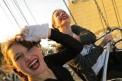 30. Place | Jugendbewerb | Astrid P. (636) | ICH BIN das ultimative Selfie