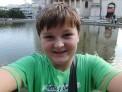 88. Platz | Jugendbewerb | Benedikt P. (668) | ICH BIN das ultimative Selfie