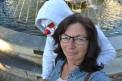 658. Platz | Halbmarathon | Sylvia Z. (671) | ICH BIN das ultimative Selfie