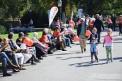 472. Platz | Halbmarathon | Claudio L. (673) | zusammen-gemeinsam