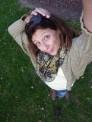 130. Place | Halbmarathon | Britta T. (691) | ICH BIN das ultimative Selfie