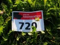85. Platz - OsKarin (720)