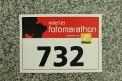 522. Platz - WurstBrot (732)