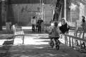 59. Place | Jugendbewerb | Michael K. (748) | am Spielplatz
