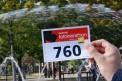 496. Platz - Julia F. (760)