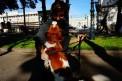 571. Platz | Halbmarathon | Patricia Mezin (773) | mehr Menschlichkeit für Tiere