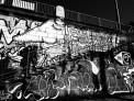 60. Place | Marathon | akiramfoto (782) | Fotografie ist Abenteuer