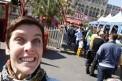 106. Platz | Marathon | Gertraud S. (82) | ICH BIN das ultimative Selfie