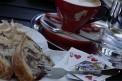 453. Place | Halbmarathon | LWin61 (832) | morgens in Wien