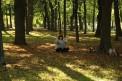 388. Place | Halbmarathon | Yvonne J. (85) | herbstliches Wien