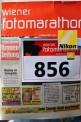 20. Platz - Saxhammer (856)