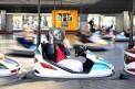 34. Platz | Halbmarathon | Lichtpunkt Fotografie (878) | am Spielplatz