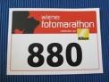 177. Platz - Martina S. (880)