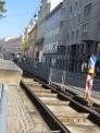 51. Platz | Jugendbewerb | Bibi Blocksberg (894) | es wird gebaut