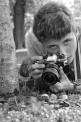 11. Platz | Jugendbewerb | Michael P. (904) | Fotografie ist Abenteuer