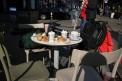 148. Place | Marathon | Lborts (923) | morgens in Wien