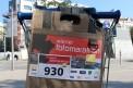 388. Platz - Magdalena A. (930)