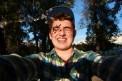 9. Platz | Jugendbewerb | Matteo K. (933) | ICH BIN das ultimative Selfie