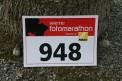 86. Platz - Mate O. (948)