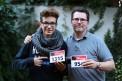 125. Platz | Halbmarathon | snemelk69 (954) | zusammen-gemeinsam