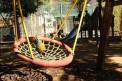 368. Place | Halbmarathon | Mysterium Ananas  (955) | am Spielplatz