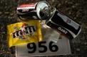 190. Platz | Marathon | Markus U. (956) | fertig