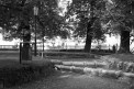 417. Place - Markus U. (960)