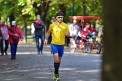 184. Platz | Marathon | Michael R. (972) | gelb