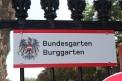 174. Place | Halbmarathon | Irene R. (973) | im Burggarten