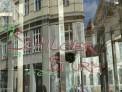 299. Platz | Marathon | Pollybert (984) | herbstliches Wien