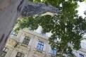 556. Place | Halbmarathon | PIKAMI (99) | im Burggarten