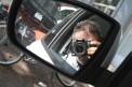 556. Place | Halbmarathon | PIKAMI (99) | ICH BIN das ultimative Selfie