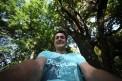 343. Place | Halbmarathon | ezio (993) | ICH BIN das ultimative Selfie