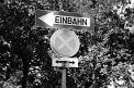 127. Place | Halbmarathon | Andreas Hubbauer (390) | rund-eckig