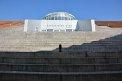 147. Place | Marathon | Manuel M. (1) | Stiegen-Stufen-Treppen