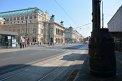 147. Place | Marathon | Manuel M. (1) | Die Wiener Ringstraße