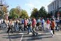 455. Place | Halbmarathon | A&A (1001) | Die Wiener Ringstraße