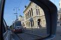 107. Place | Halbmarathon | Melissa B. (1002) | Die Wiener Ringstraße