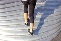395. Platz | Halbmarathon | Töm (1003) | Stiegen-Stufen-Treppen