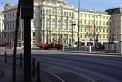 395. Platz | Halbmarathon | Töm (1003) | Die Wiener Ringstraße