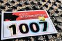 91. Platz - Astrid M. (1007)