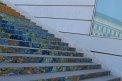146. Platz | Halbmarathon | Konrad Z. (1008) | Stiegen-Stufen-Treppen