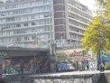 72. Platz | Jugendbewerb | Raffael W. (1011) | Abenteuer Stadt
